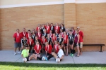 Xtreme U16G-2014 Cache Valley Tourney