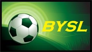 Soccer Logo-BYSL