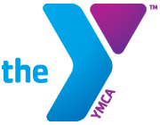 Idaho Falls YMCA